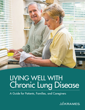 Go to Guides for Chronic Lung Disease - Opens in a new window
