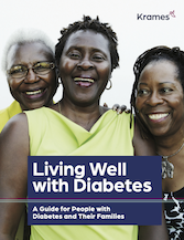 Go to Guides for Diabetes - opens in a new window