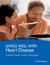 Go to Guides for Heart Disease - Opens in a new window
